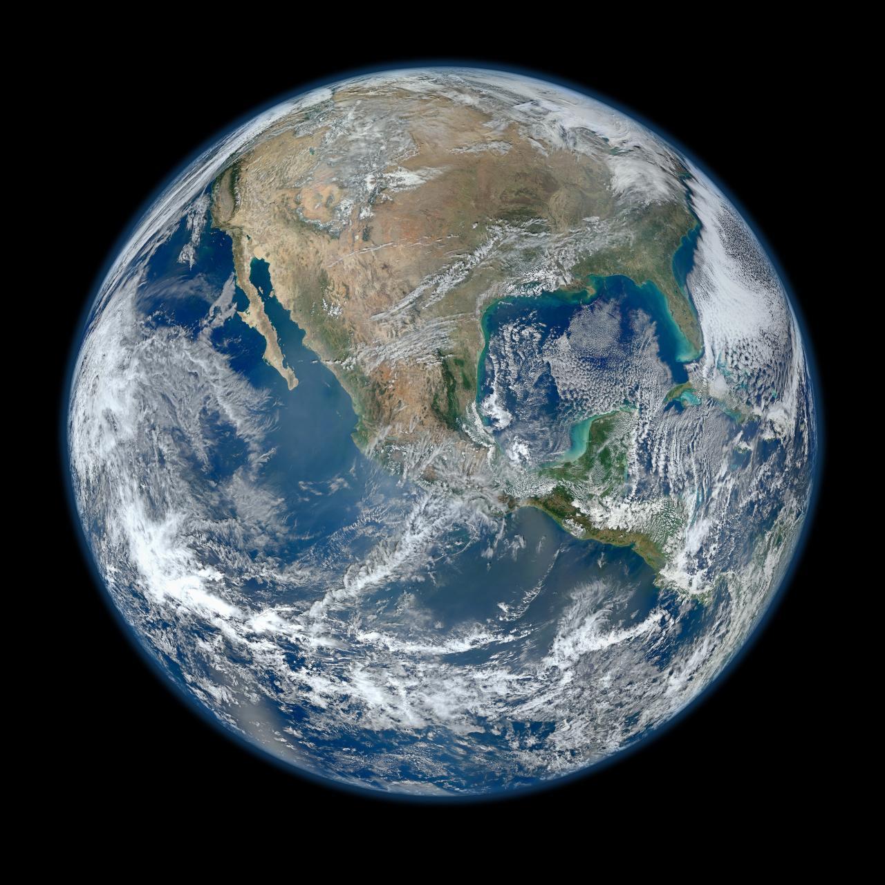 ¿Te has parado a pensar en el papel que juegan los océanos en el ciclo mundial del carbono?