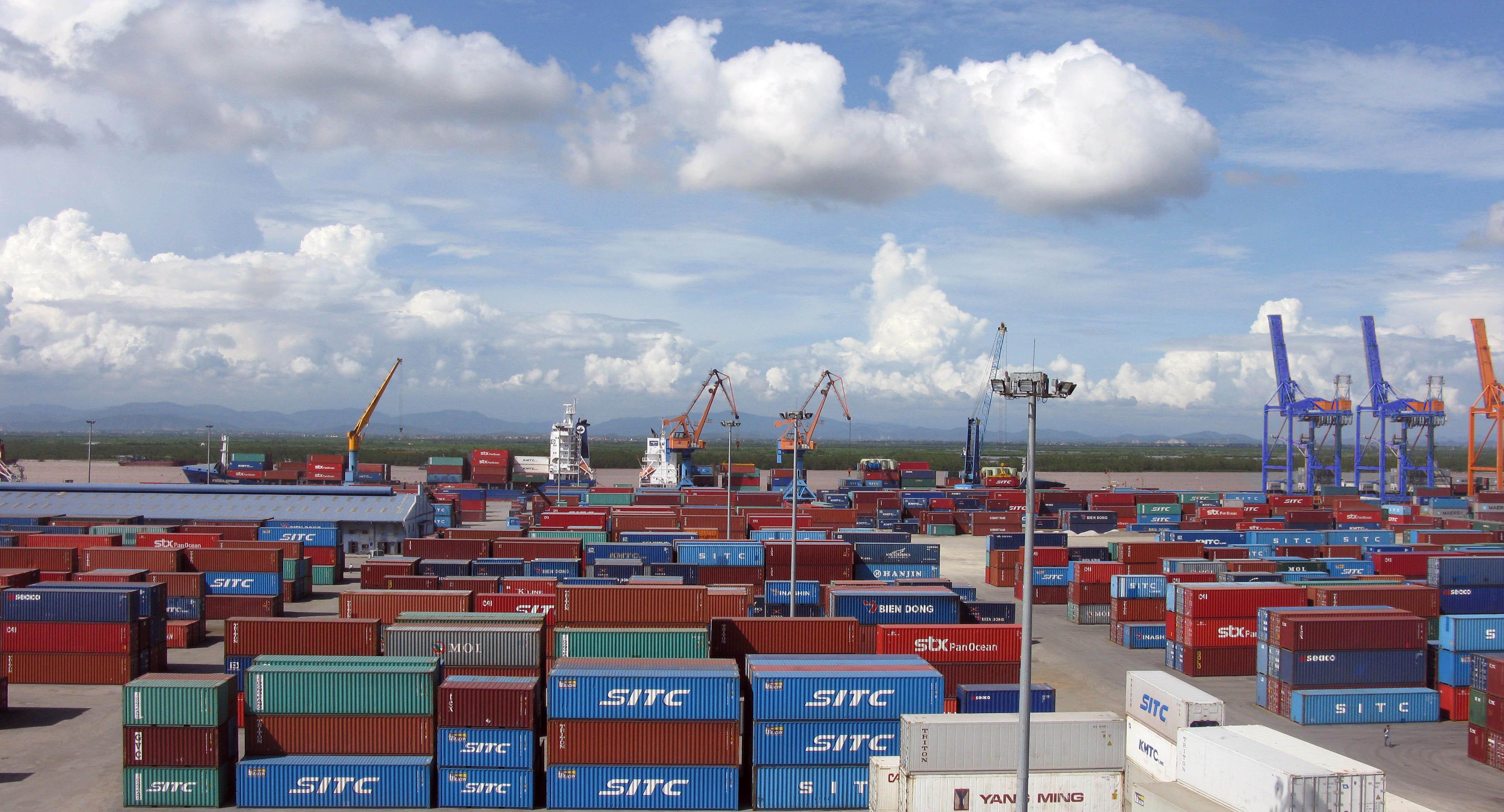 L'EVFTA offrira des opportunités égales pour le Vietnam et l'Union européenne.