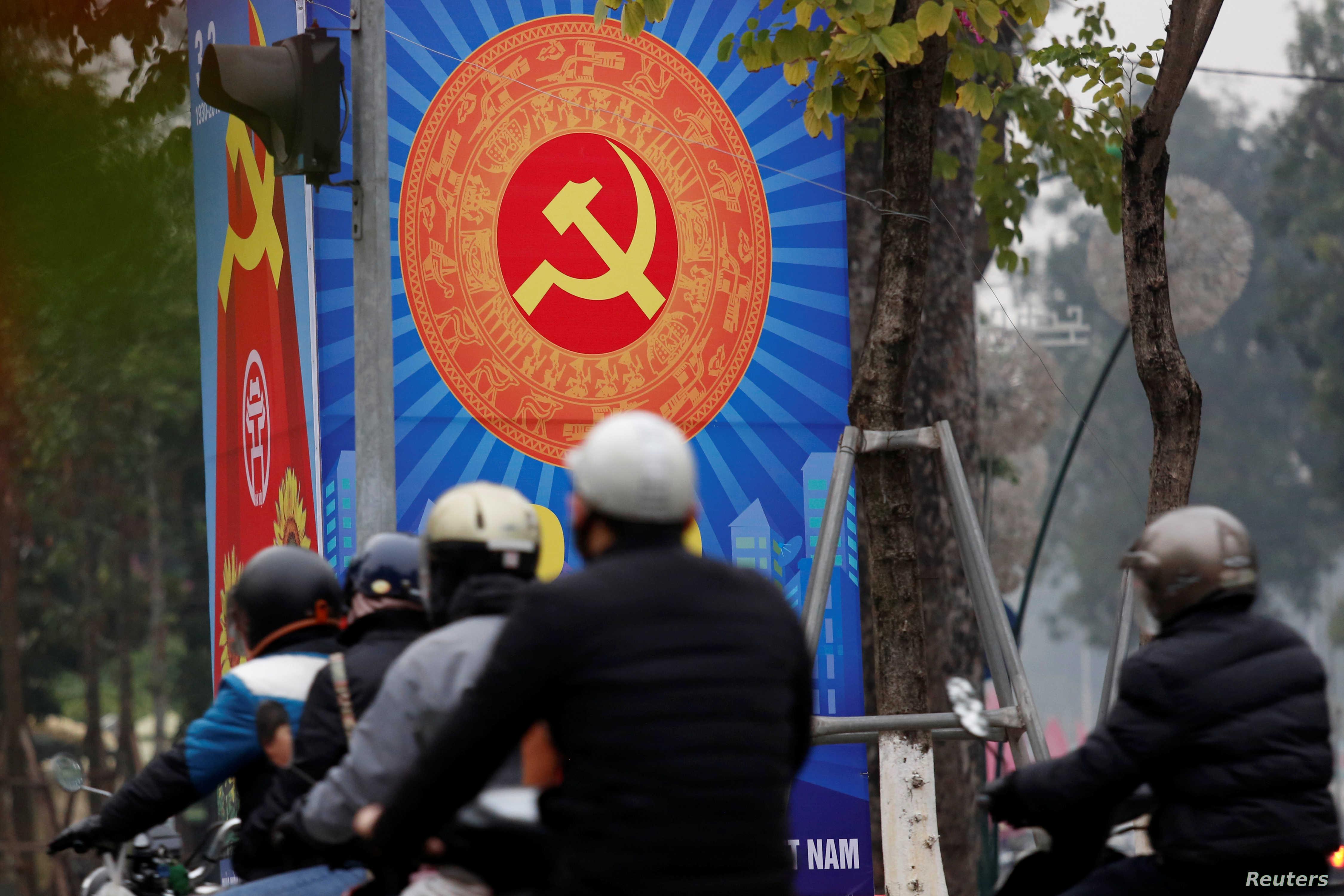 (Nguồn: Reuters)